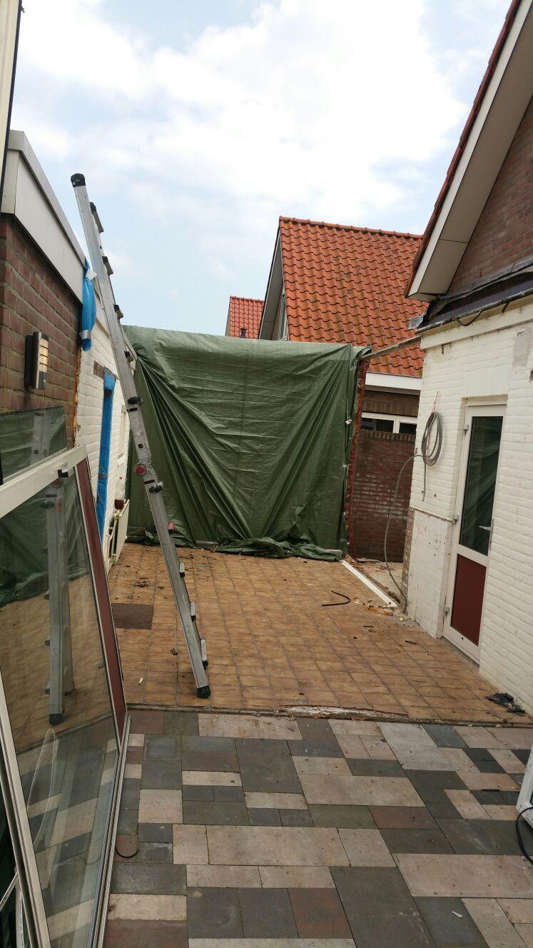 aanbouw dak2