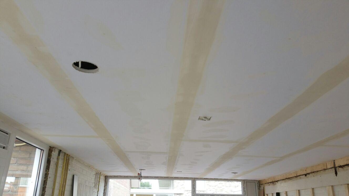 plafond0